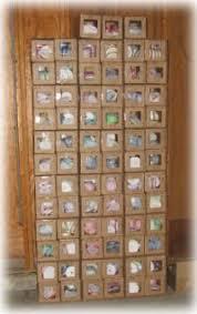 best 25 cardboard box storage ideas on cardboard box