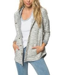juniors jackets vests dillards