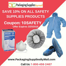 isabelle s cabinet coupon code 28 best safety supplies images on pinterest accessories ear and
