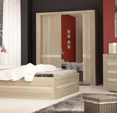 Schlafzimmerschrank Schiebet En Kleiderschränke Schlafzimmer Feldmann Wohnen Gmbh Online Shop
