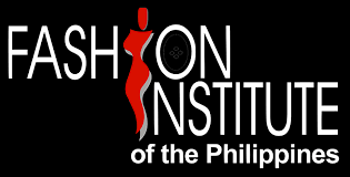 Home Based Graphic Design Jobs Philippines Fashion Institute Of The Philippines