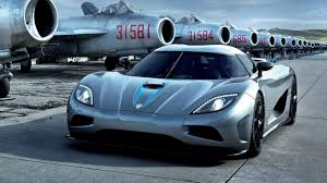 koenigsegg one wallpaper 1080p koenigsegg hypercar super sports car parking game