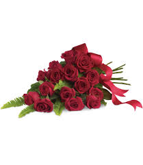rose impression by teleflora in jackson mi karmays flowers u0026 gifts