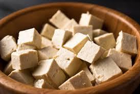 cuisiner le tofu ferme cuisiner le tofu vegan pratique