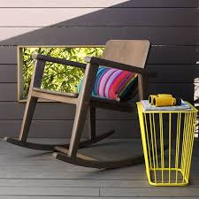 outdoor furniture side table unique outdoor furniture ideas for summer