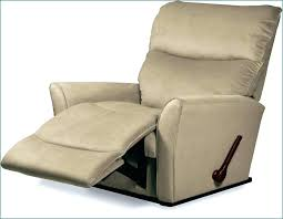 Glider Recliner Chair Walmart Nursery Rocking Chair Medium Image For Outstanding Leather