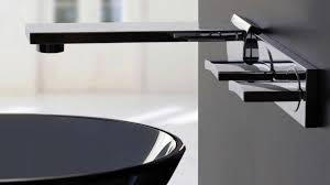 bathtub faucet wall mount faucets delta tub vigo sink installation