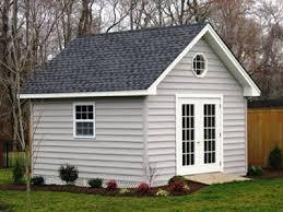 8 10 storage shed plans u0026 blueprints for constructing a garden shed