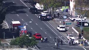 Traffic Map San Francisco by San Francisco Bomb Threat Near Hall Of Justice Prompts Evacuations
