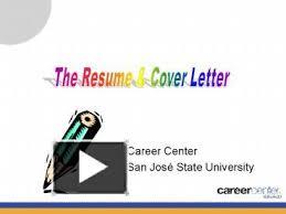 Sjsu Resume Career Center Sjsu Resume Aware Army Gq