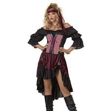 Womens Pirate Halloween Costumes Pirate Costumes Womens Pirate Costumes Female Pirate Costumes