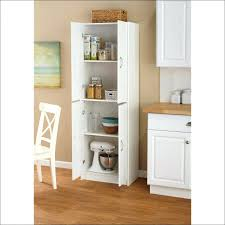 Vertical Storage Cabinet Upright Storage Cabinets Upright Storage Cabinet Size Of