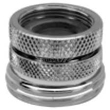 Parts Of A Faucet Aerator Zurn Faucet Aerators Female Threads Zurnproducts Com