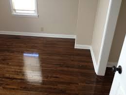 oak wood floor stain colors oak in white oak