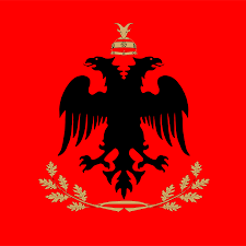 I by President Presidenti I Republikes Se Shqiperise