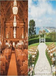 cheap wedding venues in colorado affordable wedding venues in colorado weddingvenueideas us