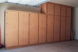 2 Door Garage Furniture 2 Door Grey Home Depot Garage Cabinets For Garage