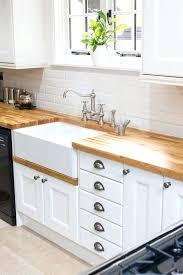 ikea farmhouse sink single bowl ikea farmhouse sink simple ikea farmhouse sink installation
