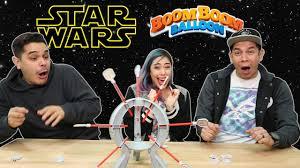 boom boom balloon wars boom boom balloon