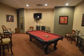 small game room simple basement game room surripuinet with small