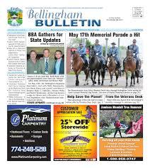 june 201515 bellingham bulletin by bellingham bulletin issuu
