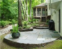 Backyard Patio Ideas For Small Spaces 70 Best Small Patio Ideas Images On Pinterest Backyard Patio