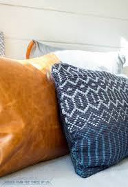 How To Turn A Carpet Into A Rug Transform Dollar Store Rugs With These 11 Stunning Ideas Hometalk