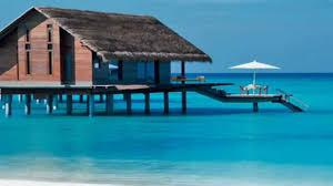 maldives islands u2013 six senses laamu u2013 canon 5d mark ii u2013 retninger