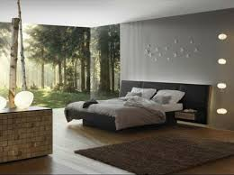 chambre designe 20 idées fascinantes pour décoration de chambre à coucher pour homme