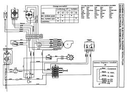 interfacing servo motor with pic microcontroller mplab xc8