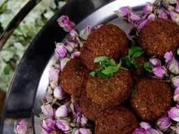 cuisine juif spécialité cuisine la cuisine juive par mycuisinier