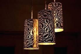 moroccan ceiling light fixtures moroccan ceiling light ceiling light moroccan style ceiling l