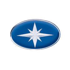 polaris logo polaris industries inc youtube