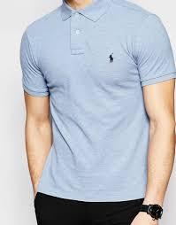 ralph lauren light blue special offer polo ralph lauren polo shirts lt blue fashion polo
