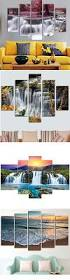 227 best 3d wall stickers images on pinterest 3d wall wall