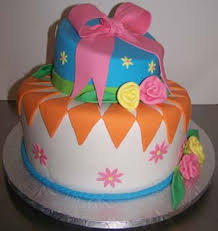 cake decorating and candy making classes cake art
