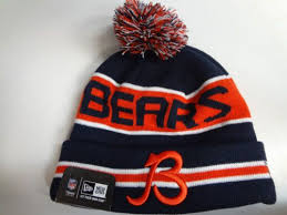 33 best chicago bears images on chicago