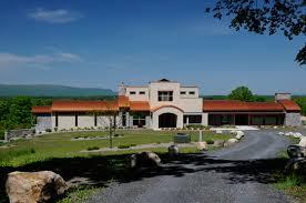 home environment design group hudson valley architect design group architects