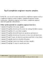 petroleum engineer resume drilling and workover and completion supervisor ashraf cv
