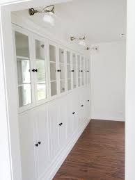 Ikea Kitchen Cabinet Hacks Image Result For Built Ins Using Ikea Kitchen Cabinets New House