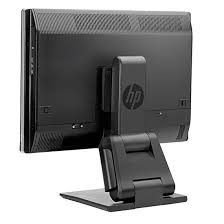 ordinateur de bureau windows 7 occasion hp c5j37aw pc de bureau elite 8300 all in one intel i5