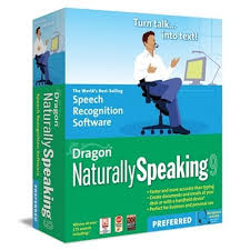 dragon naturally speaking help desk amazon com dragon naturallyspeaking 9 preferred old version