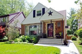 Multi Family Homes Jefferson Park Single Family Condos Townhomes Multi Family Homes