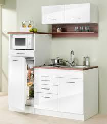 Schlafzimmer Ratenkauf Ohne Schufa Küchenmöbel Online Kaufen Auf Rechnung Oder Raten Baur