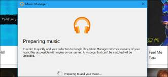 resume original speed in music how to upload your music library to google play music