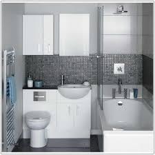 ideas for small bathrooms uk small bathroom tiling ideas uk tiles home decorating ideas