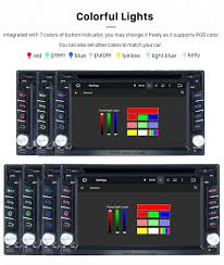 nissan frontier dash lights selling android 7 1 car dvd player navigation system for 2001