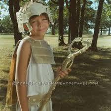 Halloween Costumes Greek Goddess Kids Costume Love Cloie