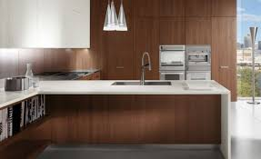 best italian kitchen design decor et moi
