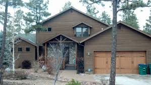 show low cabin rental cabin rentals in show low arizona vacation